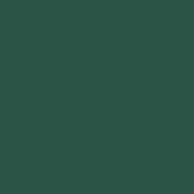 GL GCPM 11 400x400 - Металлочерепица Grand Line, покрытие Pural Matt 0.5мм – Тёмно-зелёный 6020