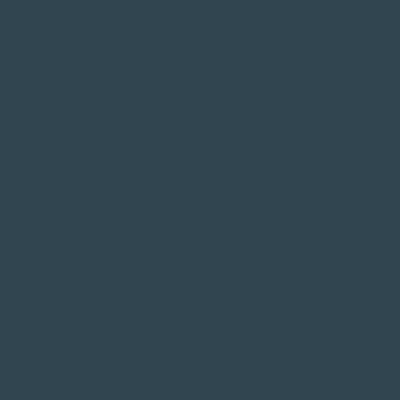 GL GCPM 23 400x400 - Металлочерепица Grand Line, покрытие Pural Matt 0.5мм – Тёмно-серый 7024