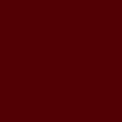 GL GCPM 3009 400x400 - Металлочерепица Grand Line, покрытие Pural Matt 0.5мм – Красный 3009