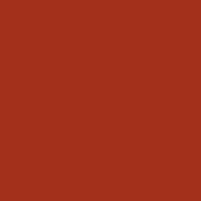GL GCPM 750 400x400 - Металлочерепица Grand Line, покрытие Pural Matt 0.5мм – Терракота 8004