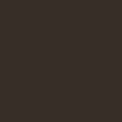 GL GCPM 887 400x400 - Металлочерепица Grand Line, покрытие Pural Matt 0.5мм – Шоколад 8017
