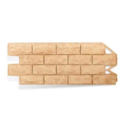 alta profil cokol siding fagot klinsky 400x400 - Цокольный сайдинг Альта-Профиль, коллекция Фагот – Клинский