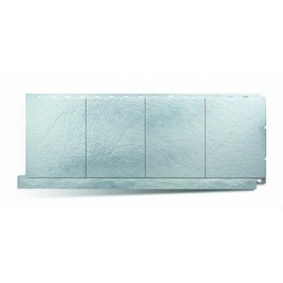 alta profil cokol siding fasad plitka bazalt 400x400 - Цокольный сайдинг Альта-Профиль, коллекция Фасадная плитка – Базальт