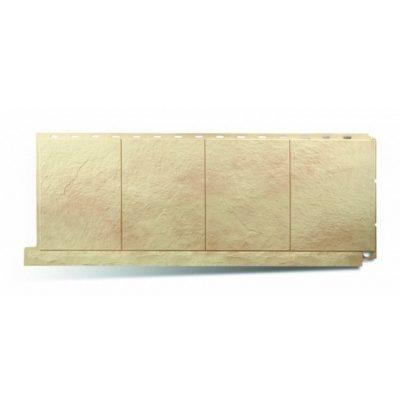 alta profil cokol siding fasad plitka onix 400x400 - Цокольный сайдинг Альта-Профиль, коллекция Фасадная плитка – Оникс