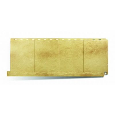 alta profil cokol siding fasad plitka travertin 400x400 - Цокольный сайдинг Альта-Профиль, коллекция Фасадная плитка – Травертин