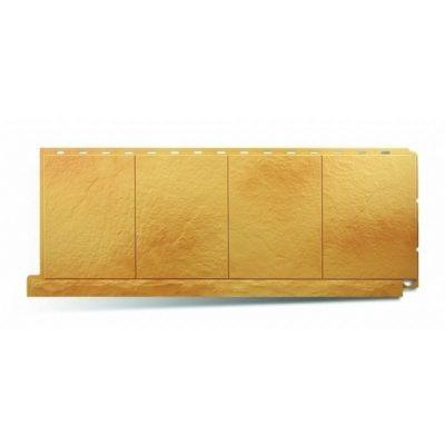 alta profil cokol siding fasad plitka zlatolit 400x400 - Цокольный сайдинг Альта-Профиль, коллекция Фасадная плитка – Златолит