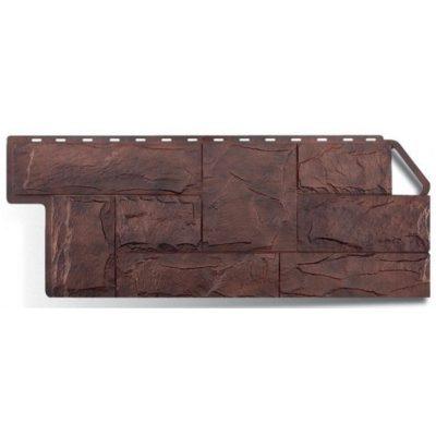 alta profil cokol siding granit alpiysky 400x400 - Цокольный сайдинг Альта - Профиль,коллекция Гранит –  Альпийский
