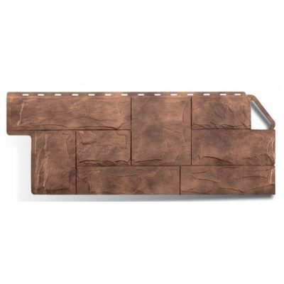 alta profil cokol siding granit balkansky 400x400 - Цокольный сайдинг Альта-Профиль,коллекция Гранит – Балканский