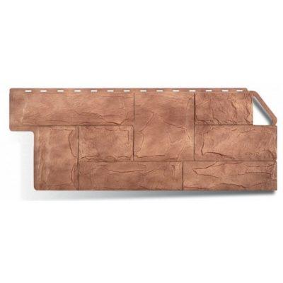 alta profil cokol siding granit karpatsky 400x400 - Цокольный сайдинг Альта - Профиль,коллекция Гранит – Карпатский