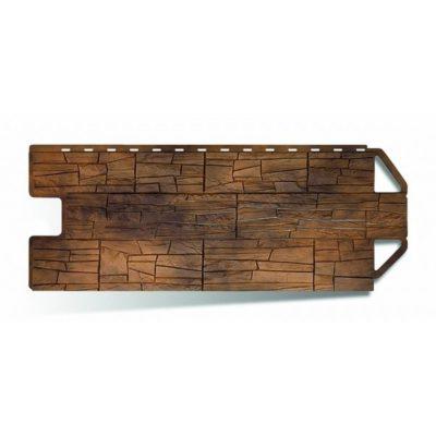 alta profil cokol siding kanyon kanzas 400x400 - Цокольный сайдинг Альта-Профиль, коллекция Каньон – Канзас