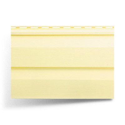 "alta profil vinil saiding alta lemon 400x400 - Сайдинг Альта-Профиль ""Альта-Сайдинг"" – Лимон"