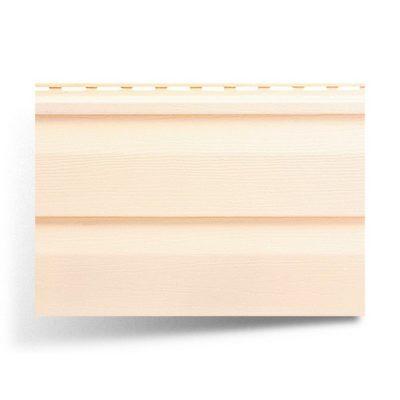 """alta profil vinil saiding alta rozovy 400x400 - Сайдинг Альта-Профиль """"Альта-Сайдинг"""" – Розовый"""