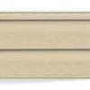 alta profil vinil saiding alyaska beige4 100x100 - Шаблонный товар 1