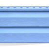 """alta profil vinil saiding alyaska blue 100x100 - Акриловый сайдинг Альта-Профиль """"Kanada плюс""""– Кирпичный (Премиум)"""