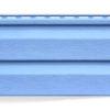 alta profil vinil saiding alyaska blue 100x100 - Шаблонный товар 1