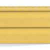 alta profil vinil saiding alyaska gold 100x100 - Шаблонный товар 1