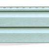 alta profil vinil saiding alyaska green 100x100 - Шаблонный товар 1