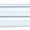 """alta profil vinil saiding alyaska white7 100x100 - Акриловый сайдинг Альта-Профиль """"Kanada плюс""""– Дуб (Премиум)"""