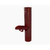 aquasistem vodostok vodosbornik 150x100 100x100 - Лоток водоотводный Gidrolica Standart ЛВ-10x14,5x13,5 - пластиковый (Арт. 800)