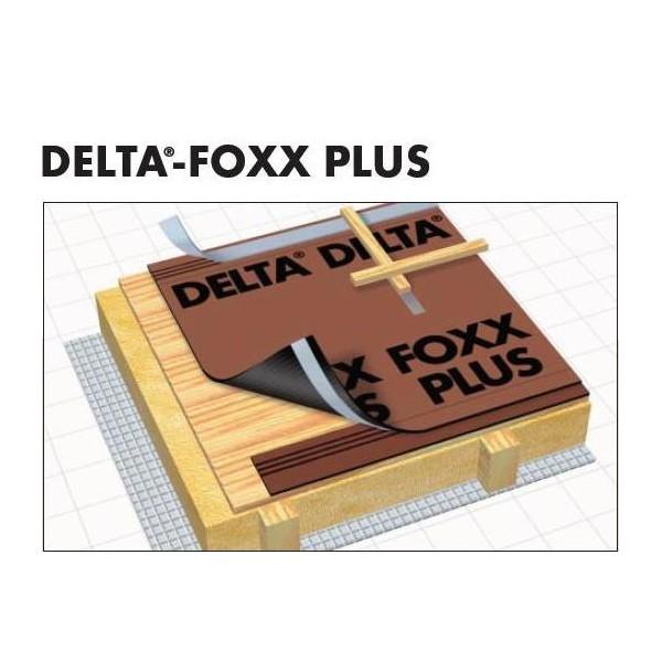 delta-foxx_plus