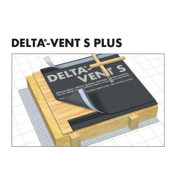 delta-vent_s_plus