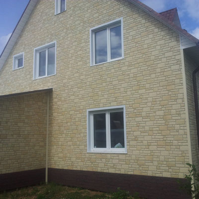 docke r burg wheatenburg pshenichny dom 400x400 - Фасадная панель Docke Burg (Натуральный камень) – Wheatenburg Пшеничный