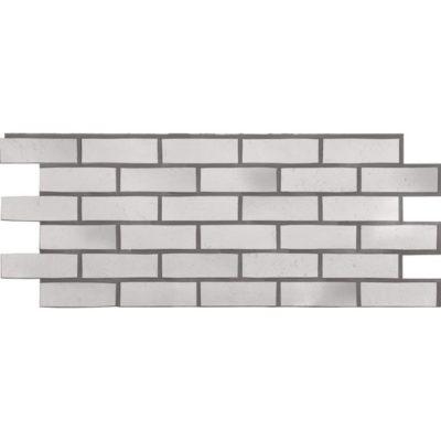 "doke r grauberg sery 400x400 - Цокольный сайдинг Docke-R ""Berg"" – Grauberg Серый"