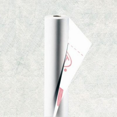 dupont tyvek housewrap 400x400 - Housewrap - Мембрана стеновая