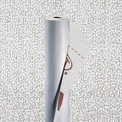 dupont tyvek solid 400x400 - Solid - Мембрана кровельная диффузионная