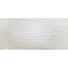 eternit cedral c07 zimny les 100x100 - Фиброцементный сайдинг Cedral Click wood серия Земля – Золотой Песок C11