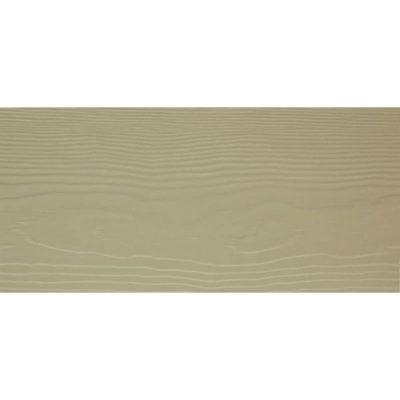 """eternit cedral c57 vesenny les 400x400 - Фиброцементный сайдинг Cedral серия """"Лес"""" -  Весенний Лес с57"""