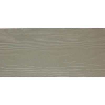 """eternit cedral c59 dojdlivy les 400x400 - Фиброцементный сайдинг Cedral серия """"Лес"""" -  Дождливый Лес с59"""
