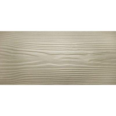 eternit cedral click c03 bely pesok 400x400 - Фиброцементный сайдинг Cedral Click wood серия Земля – Белый Песок C03