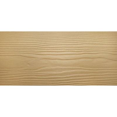 eternit cedral click c11 zolotoy pesok 400x400 - Фиброцементный сайдинг Cedral Click wood серия Земля – Золотой Песок C11