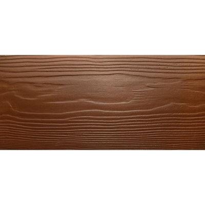 eternit cedral click c30 teplaya zemlya 400x400 - Фиброцементный сайдинг Cedral Click wood серия Земля – Теплая Земля C30