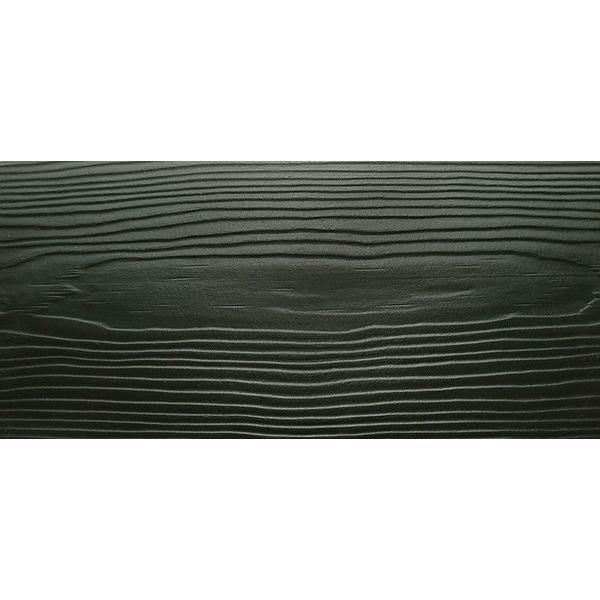 eternit_cedral_click_c31-zeleny-okean