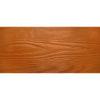 eternit cedral click c32 buraya zemlya 100x100 - Фиброцементный сайдинг Cedral Click wood (Кедрал Клик под дерево) – Серебристый Минерал С51