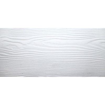 eternit cedral click c51 serebristy mineral 400x400 - Фиброцементный сайдинг Cedral Click wood (Кедрал Клик под дерево) – Серебристый Минерал С51