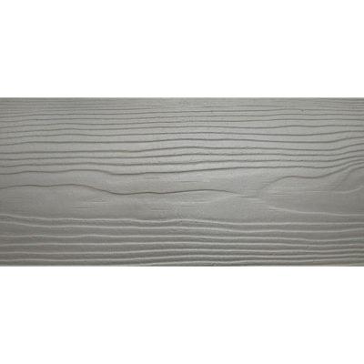 eternit cedral click c52 jemchujny mineral 400x400 - Фиброцементный сайдинг Cedral Click wood (Кедрал Клик под дерево) – Жемчужный Минерал С52