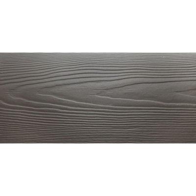eternit cedral click c54 pepelny mineral 400x400 - Фиброцементный сайдинг Cedral Click wood (Кедрал Клик под дерево) – Пепельный Минерал C54