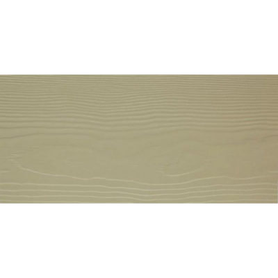 "eternit cedral click c57 vesenny les 400x400 - Фиброцементный сайдинг Cedral Click серия ""Лес"" -  Весенний Лес с57"