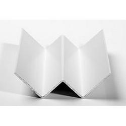 eternit cedral profil vnutrennego ugla - Профиль внутреннего угла