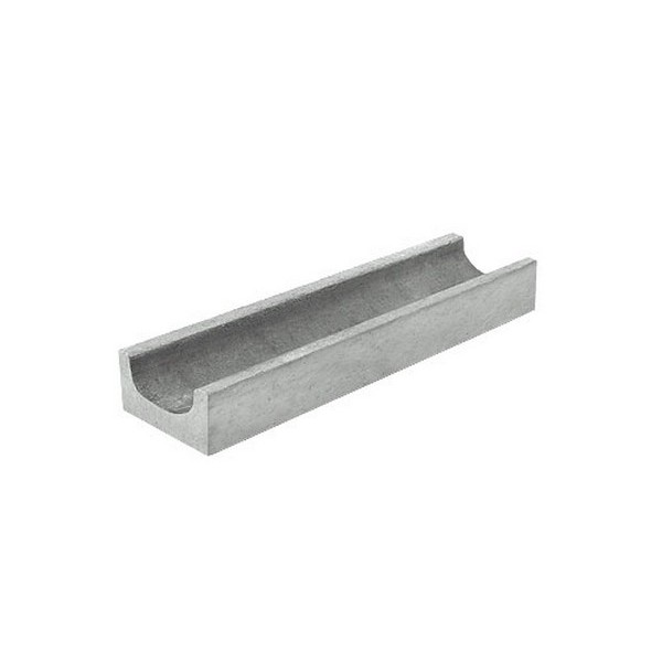 gidrolica_kanal_betonny_dn100_60mm_1