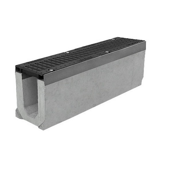 gidrolica_kanal_betonny_dn100_super_130mm_1