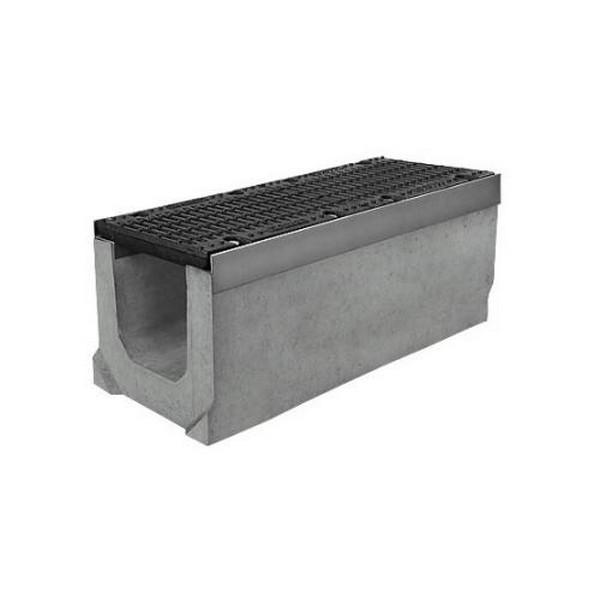 gidrolica_kanal_betonny_dn200_super_300mm_1