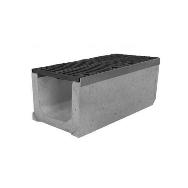 gidrolica_kanal_betonny_dn300_super_300mm_1