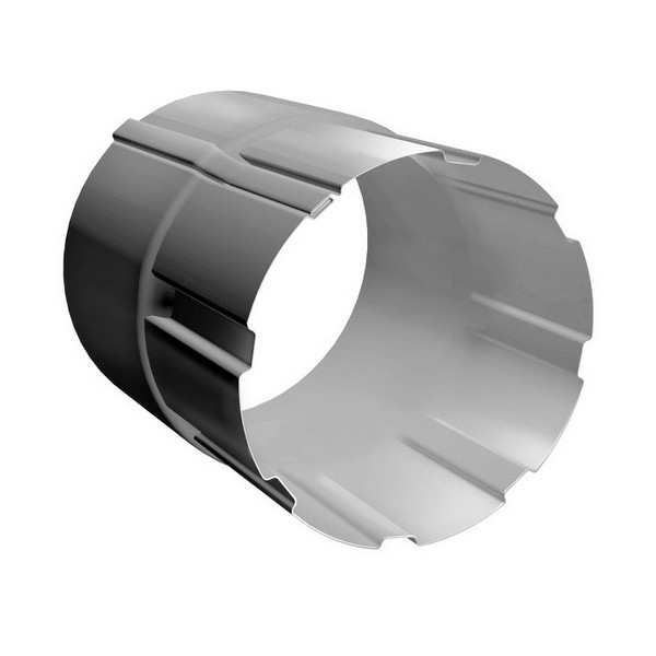 grand-line-vodostochnaja-sistema-125×90-soedinitel-truby