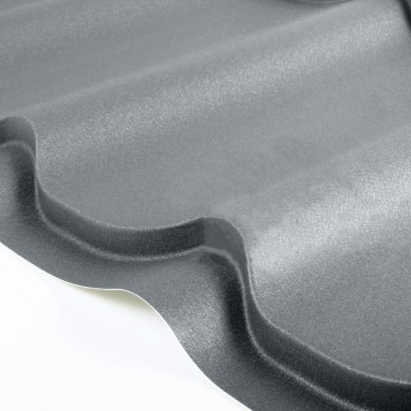 grand_line_metallocherepica_drap_7024_mokry_asfalt