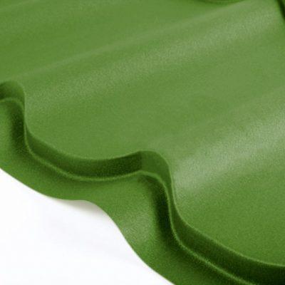 grand line metallocherepica greencoat pural matt 6020 temno zeleny 400x400 - Металлочерепица Grand Line, покрытие Pural Matt 0.5мм – Тёмно-зелёный 6020
