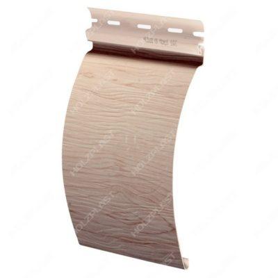 Однопереломный Holzblock 180